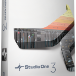 Presonus Studio One Pro 3.5.2.44603 نرم افزار تدوین حرفه ای صدا