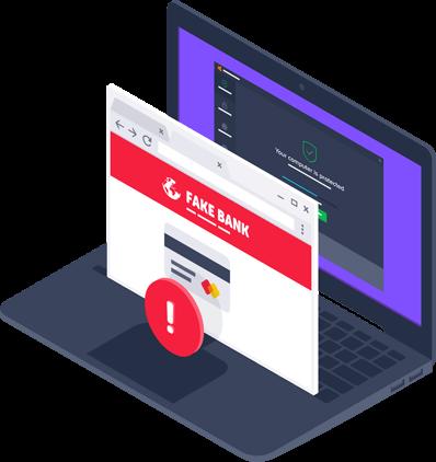 Avast Internet Security 18.1.2326 دانلود بسته امنیتی حرفه ای Avast