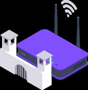 Avast Internet Security 17.7.2314 دانلود بسته امنیتی حرفه ای Avast