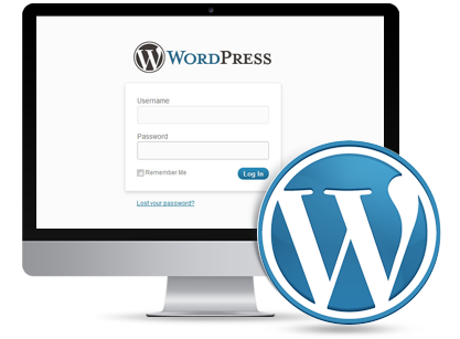 WordPress 4.9.1 دانلود سیستم مدیریت محتوای وردپرس فارسی. دانلود از ایرانیان دانلود