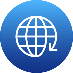 MaximumSoft WebCopier Pro 5.4 نرم افزار دانلود کامل وبسایت ها