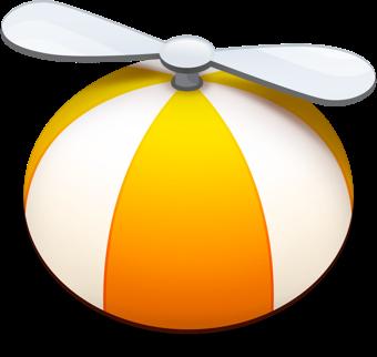 Little Snitch 4.0.3 نرم افزار حرفه ای فایروال برای مک. دانلود Little Snitch 4.0.3