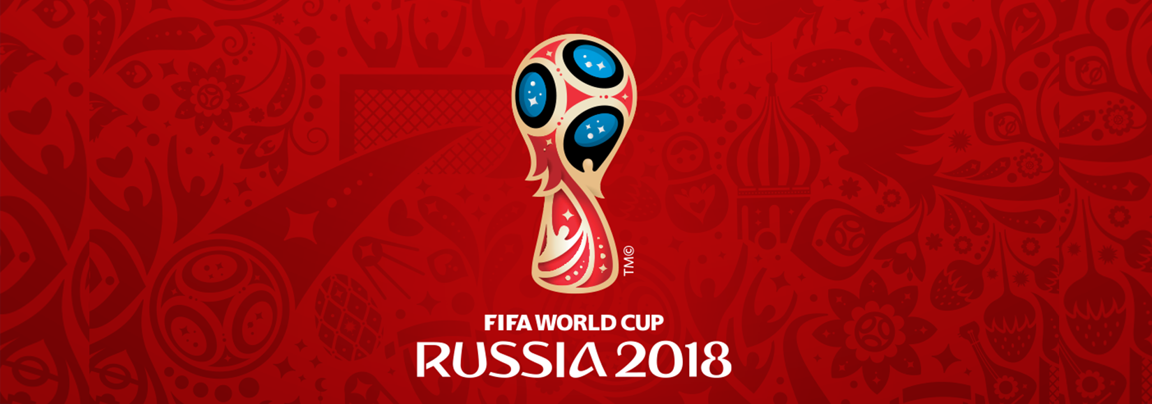 FIFA World Cup Russia 2018 دانلود مسابقات جام جهانی 2018 روسیه - ایرانیان دانلود