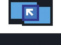 Stardock Multiplicity 3.43 نرم افزار کنترل چند کامپیوتر با یک صفحه کلید و موس است