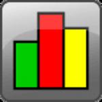 NetWorx 6.0.3 دانلود نرم افزار کنترل مصرف اینترنت. دانلود NetWorx 6.0.3