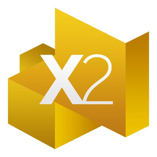 xplorer2 Ultimate 3.5.0.0 نرم افزار مدیریت فایل ها در ویندوز. دانلود xplorer2
