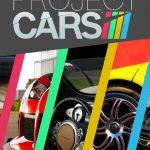 دانلود بازی مسابقه ای Project CARS2 با لینک مستقیم برای PC
