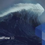 NextLimit RealFlow 10.1.1.0157 دانلود نرم افزار شبیه سازی مایعات