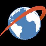 SmartFTP Enterprise 9.0.2443.0 دانلود نرم افزار مدیریت حرفه ای FTP