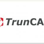 Truncad 3DGenerator 13.0.21 نرم افزار طراحی دکوراسیون داخلی