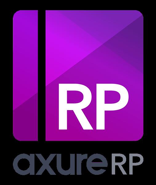 Axure RP 8.0.0.3338 دانلود نرم افزار شبیه سازی وبسایت. دانلود Axure RP 8.0.0.3338