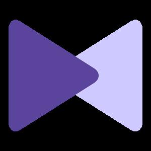 The KMPlayer 4.2.2.5 نرم افزار پخش کننده حرفه ای مالتی مدیا کی ام پلیر. ایرانیان دانلود