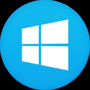 Start Menu X Pro 6.1 نرم افزار منو های استارت مختلف در ویندوز
