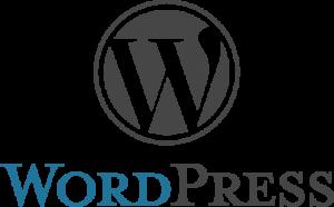 WordPress 4.8.2 دانلود سیستم مدیریت محتوای وردپرس فارسی. دانلود از ایرانیان دانلود