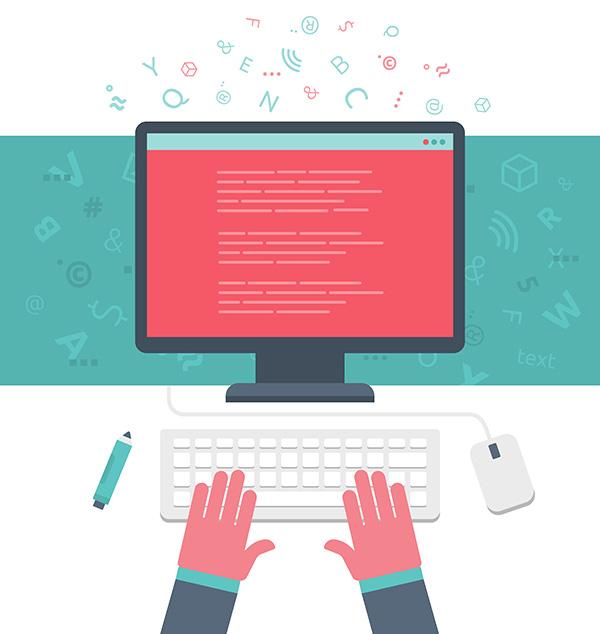 Acunetix Web Vulnerability Scanner 11.0.17095.1158 تست امنیت وبسایت ها