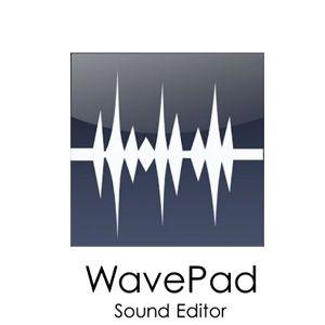 NCH WavePad Audio Editor Masters 7.02 نرم افزار ویرایش حرفه ای فایل های صوتی
