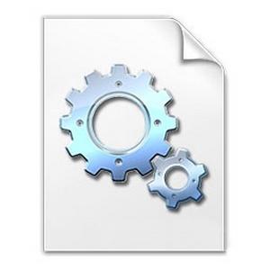 RuntimePack 17.3.14 نرم افزار رفع خطاهای dll در ویندوز. دانلود RuntimePack 17