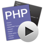 PHPRunner Professional 9.0.27012 دانلود نرم افزار طراحی حرفه ای صفحات PHP. دانلود PHPRunner Professional 9.0.27012 از ایرانیان دانلود