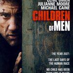 دانلود فیلم فرزندان بشر Children of Men - دانلود فیلم فرزندان بشر Children of Men دوبله
