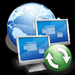 Complete Internet Repair 5.0.0.3706 نرم افزار عیب یابی اتصال اینترنتی