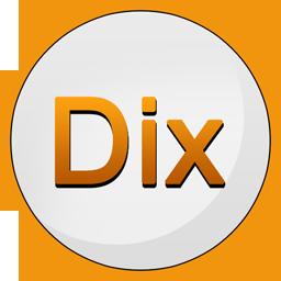 DriveImage XML 2.60 نرم افزار بکاپ از پارتیشن ها و اطلاعات کامپیوتر