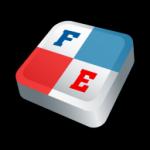 FontExpert 2016 14.0 Release 1 نرم افزار مدیریت فونت های ویندوز