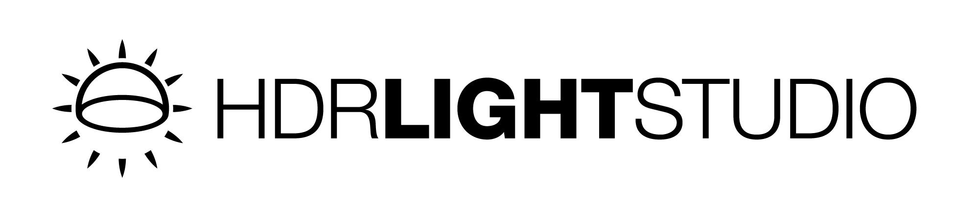 Lightmap HDR Light Studio 5.4.2 نرم افزار اضافه کردن HDR به تصاویر