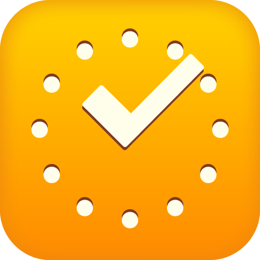 LeaderTask 12.5 نرم افزار مدیریت برنامه ریزی روزانه. دانلود LeaderTask 12.5