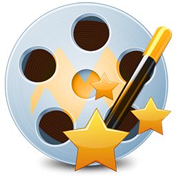 Leawo Total Media Converter Ultimate 7.8.0.0 نرم افزار مبدل حرفه ای مالتی مدیا
