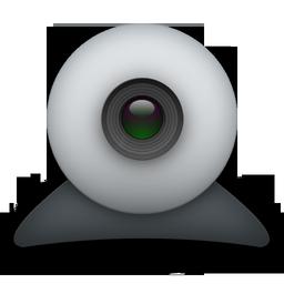 Webcam Surveyor 3.5.1 Build 1031 نرم افزار تبدیل وبکم به دوربین مدار بسته