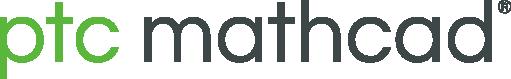 PTC Mathcad Prime 4.0 M010 نرم افزار حل مسائل پیچیده ریاضی و رسم نمودار ها