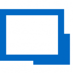 Remote Desktop Manager Enterprise 13.0.4.0 مدیریت ریموت دسکتاپ