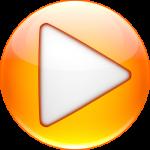 Zoom Player MAX 14.0.0.1400 پلیر قدرتمند مالتی مدیا. دانلود Zoom Player MAX