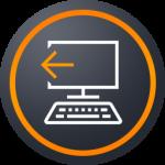 Ashampoo UnInstaller 7.00.00 دانلود برنامه حذف برنامه های کامپیوتر