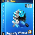 Registry Winner 7.1.3.10 نرم افزار بهینه سازی رجیستری ویندوز