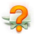 HelpSmith 6.4 Build 17.127 نرم افزار ساخت فایل های راهنما. دانلود HelpSmith
