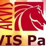 AKVIS Pastel 3.0.432.14332 نرم افزار تبدیل تصاویر به نقاشی. دانلود AKVIS Pastel