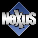 Winstep Nexus Ultimate 17.1.0.1064 دسترسی سریع به برنامه ها