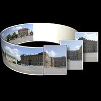 PanoramaStudio Pro 3.0.1.229 نرم افزار ساخت تصاویر پانوراما
