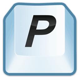 PopChar 7.5 Build 2713 درج کاراکتر های مختلف در متون. دانلود PopChar 7.5
