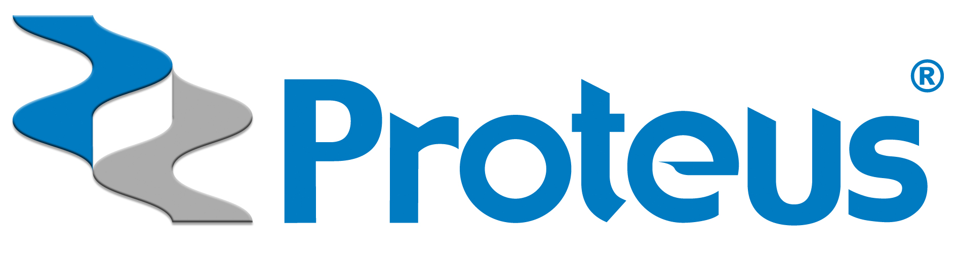 Proteus Pro 8.6 SP2 Build 23525 نرم افزار ساخت مدارات الکتریکی