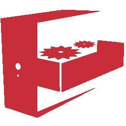 Reg Organizer 8.04 نرم افزار بهینه سازی رجیستری. دانلود Reg Organizer 8.04
