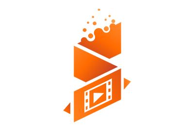 GiliSoft SlideShow Movie Creator Pro 9.0.0 نرم افزار ساخت اسلاید شو حرفه ای