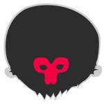 Marmoset Toolbag 3.0.2 رندر آبجکت های سه بعدی. دانلود Marmoset Toolbag