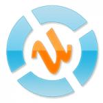 Uconomix uMark 6.1 نرم افزار قرار دادن واتر مارک بر روی تصاویر