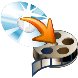 VSO DVD Converter Ultimate 4.0.0.82نرم افزار مبدل DVD