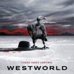 دانلود سریال وست ورلد west world - دانلود سریال وست ورلد west world دوبله فارسی