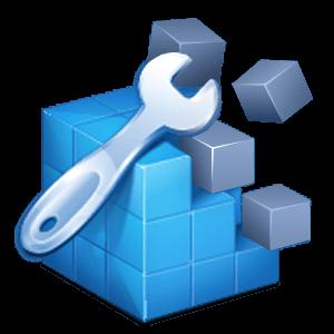 Wise Registry Cleaner Pro 9.53.623 نرم افزار پاکسازی و بهینه سازی رجیستری ویندوز