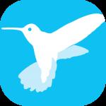 Corel AfterShot Pro 3.3.0.234 نرم افزار ویرایش حرفه ای تصاویر