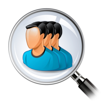 Auslogics Duplicate File Finder 7.0.3.0 یافتن فایل های تکراری
